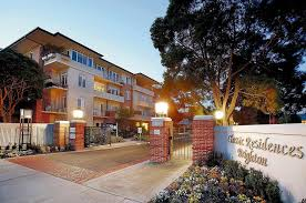 Compare retirement villages in Brighton East - Classic Residences