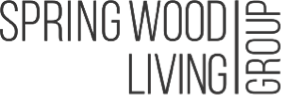 Springwood Living Group - The Woniora operator for retirement villages