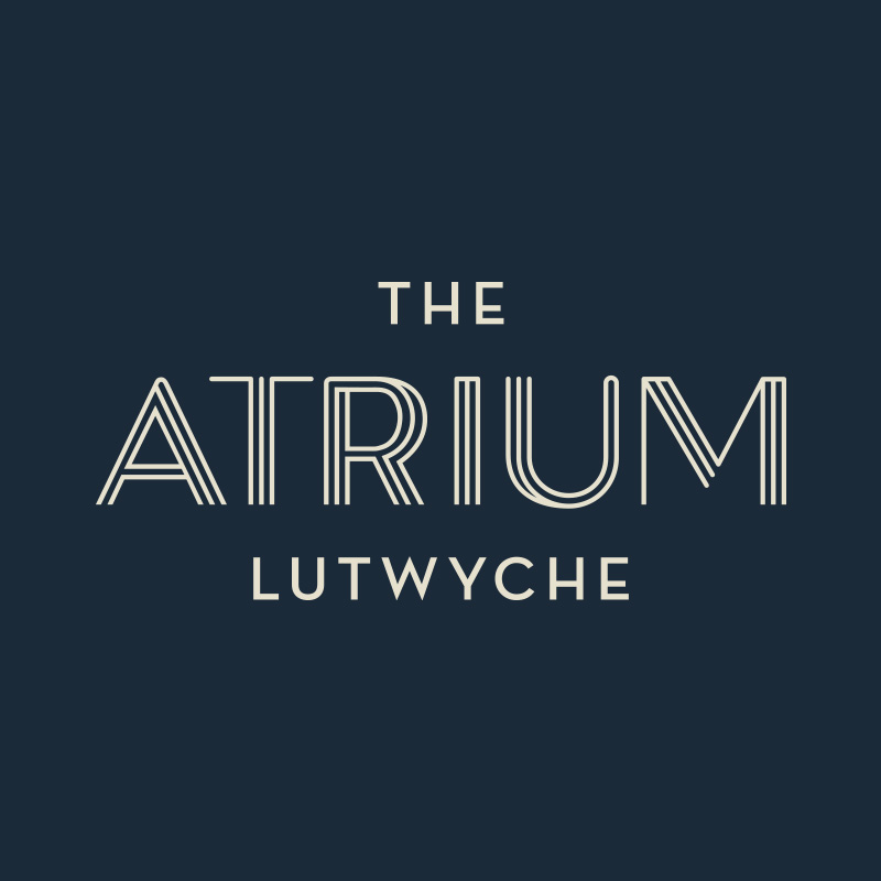 The Atrium Lutwyche operator for retirement villages